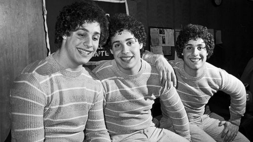 The Strange Tale of the Mysterious Triplets Experiment | Mysterious Universe