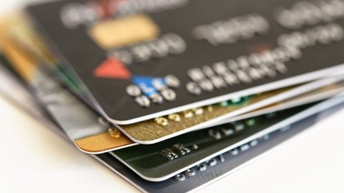 11 Tips On How To Aggressively Pay Off Credit Card Debt