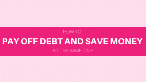 How To Pay Off Credit Card Debt And Save Money At The Same Time