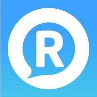 RingMeMaybe app review: protect our privacy while calling and texting
