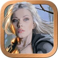 Witches Tarot app review: time to read the cards 2021