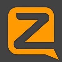 Zello Walkie Talkie app review: completely free of charge public and private conversations 2021