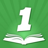 NIV Bible app review: get the most popular Bible versions in one convenient location 2021