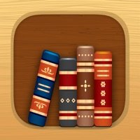 FanFiction app review: access thousands of ebooks and fictional stories