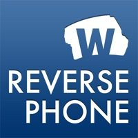 Reverse Phone Lookup app review: find out who has been calling you 2021