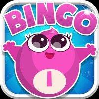 Bingo Lane for iPad app review 2021