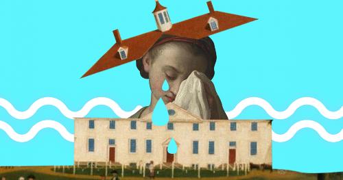 «Никто не мог предположить, что происходит за красивым фасадом»: почему в благополучной семье выявить насилие гораздо сложнее