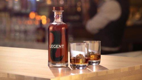Whisky: Exklusiver Rekord-Preis für Straight Bourbon!