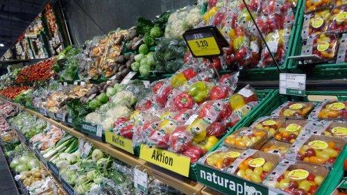 Neues Gesetz schränkt Supermärkte ein