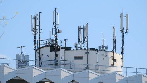 Stehen Mobilfunkauktionen vor dem Aus?