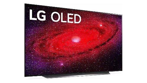 Deal des Tages: Bestpreis für XXL-OLED von LG