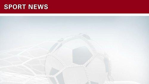 Zwölf europäische Fußball-Topklubs wollen Superliga gründen