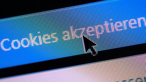 Datenschützer bekämpft Cookie-Banner