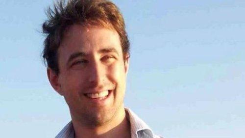 Wolfgang Haupt stirbt bei Hubschrauber-Absturz