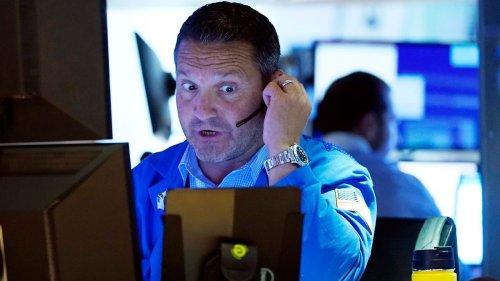 US-Börsen erreichen Allzeithoch