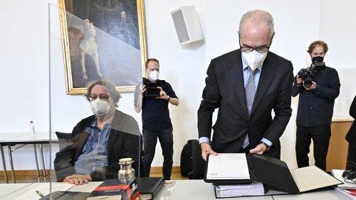 Österreich lehnt Vergleich im Fall Ischgl ab