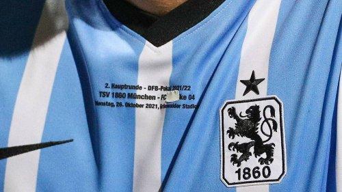 Bloß kein Schalke auf dem Trikot
