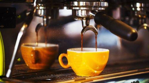 Tipps für den perfekten Kaffee