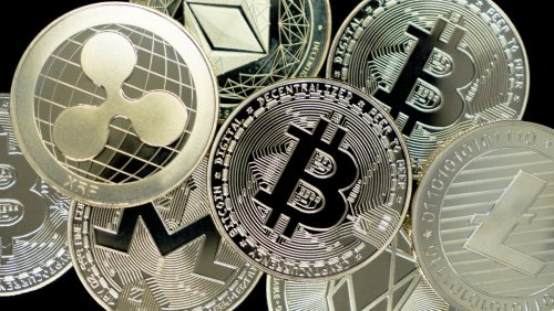Schmuddel-Image schadet Bitcoin-Hype
