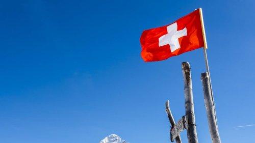 """Norwegen schlägt Schweiz als """"Musterland"""""""