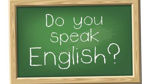 Schnell Englisch für den Job aufpolieren?