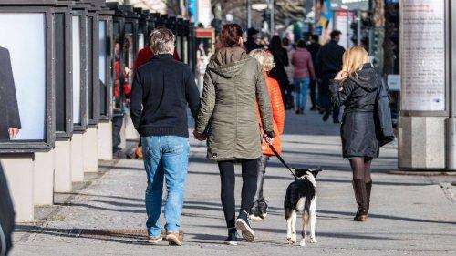 Berlin gewährt Geimpften mehr Freiheiten