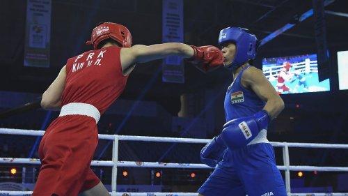 Boxen droht olympischer Blitz-Knockout