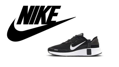 Sneaker im Sale: Wo gibt es gute Nike-Deals?