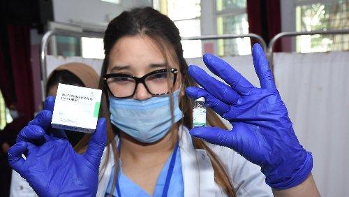 WHO erteilt Sinopharm Notfallzulassung
