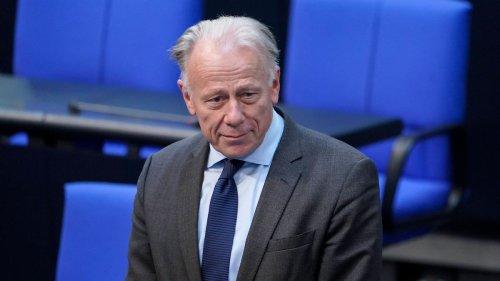 """Polen verstößt gegen Genfer Flüchtlingskonvention"""