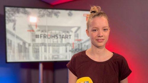 """""""Mit Kanzlerin Baerbock wird nicht alles gut"""""""