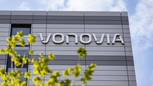 Berlin kauft Tausende Vonovia-Wohnungen