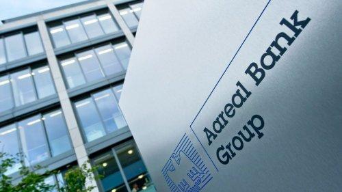 Aareal Bank findet neuen Chef