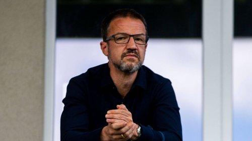 Bobics kühner Hertha-Plan nimmt Gestalt an