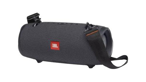 Deal des Tages: JBL-Bluetooth-Box zum Schnäppchenpreis