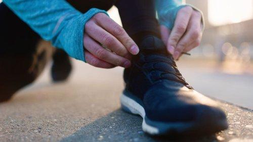 Beste Laufschuhe 2021: Asics und Adidas überzeugen