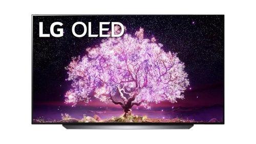Deals des Tages: LG-Fernseher und Dyson-Sauger stark reduziert
