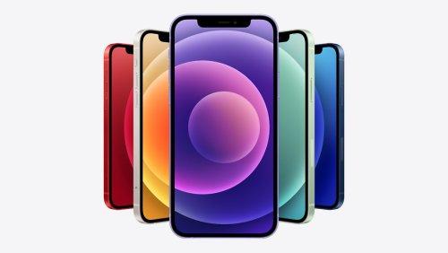 iPhone-Angebote: Wo sollte man jetzt zuschlagen?