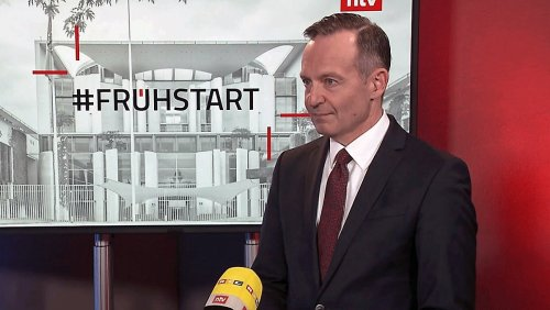 FDP wirft Bundesregierung Diskriminierung Ungeimpfter vor