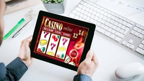 Schadenersatz für Online-Casino-Verluste