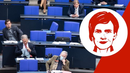 Dos and Don'ts im Umgang mit Rechtspopulisten