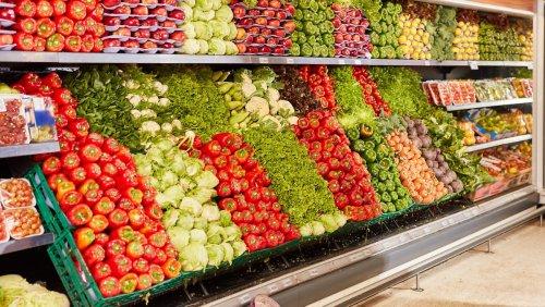 Warum Preise für Gemüse sprunghaft steigen