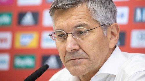 Bayern-Boss empört über Gehaltsexplosion