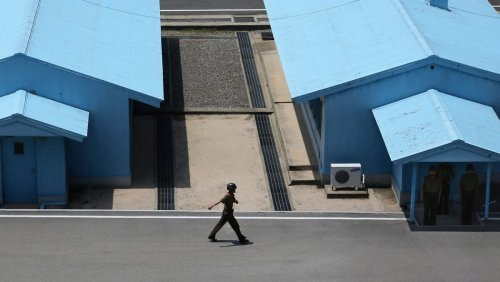 Süd- und Nordkorea kommunizieren wieder