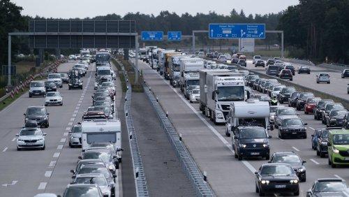Söder: Testpflicht für alle Einreisenden kommt am 1. August
