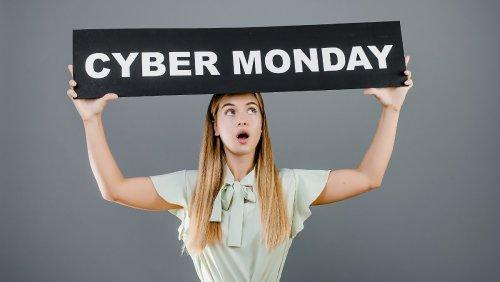 Datum, Händler, Angebote: Alles zum Cyber-Week-Finale