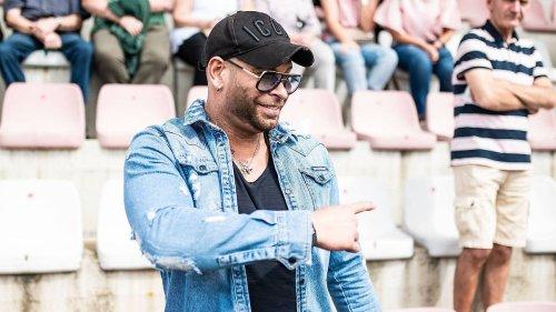Werder wirft Ex-Keeper Wiese aus Stadion