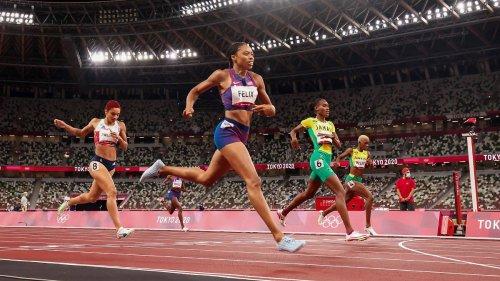 Diese Feministin zeigt es Nike - und der Welt