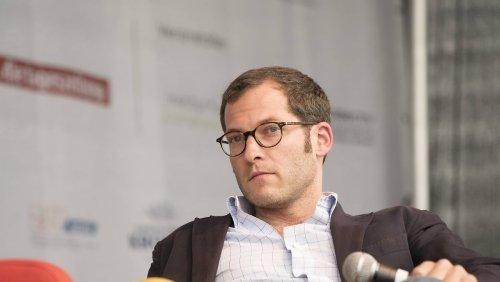 """Axel Springer trennt sich von Reichelt als """"Bild""""-Chef"""