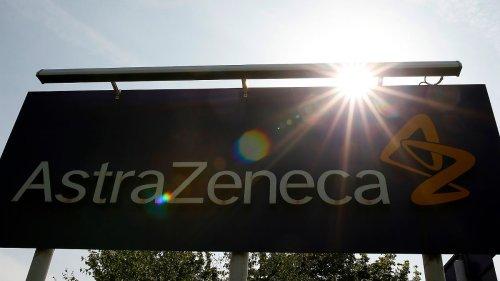 Rückschlag für Corona-Medikament von Astrazeneca